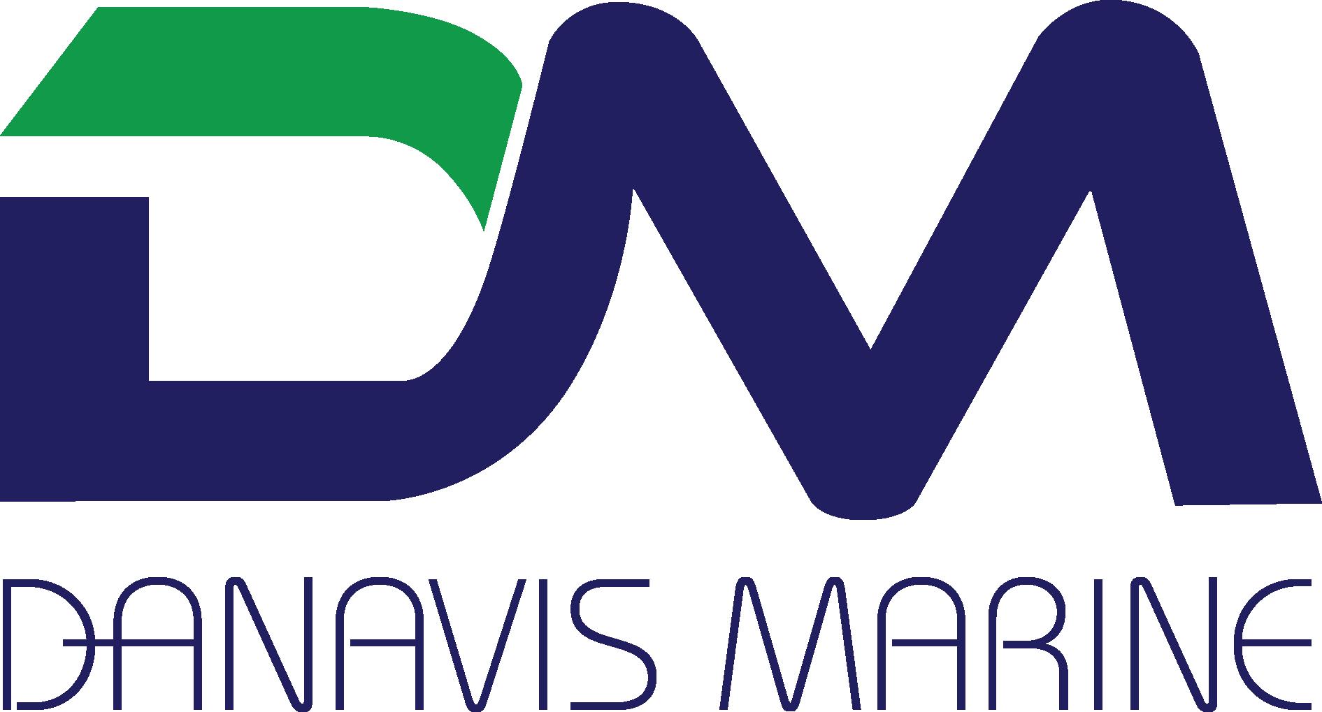 DanavisMarine