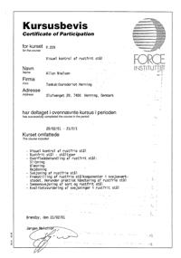 kursusbevis_certificate