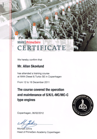 man_engine_certificate