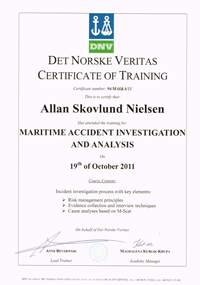 maritime_accident_analysis_certificate