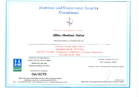 maritime_underwater_security_consultants