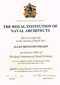 royal_institution_naval_architects_certificate