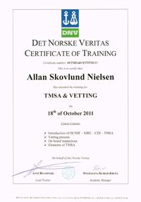 tmsa_vetting_certificate