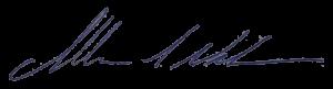 danavis_marine_signature